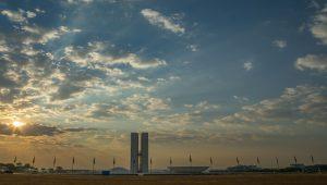 Estratégias para a promoção do turismo são tema de encontro em Brasília-Falando de Turismo
