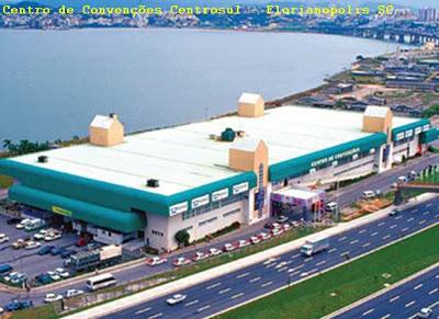 O presidente da ABIH Nacional, Manoel Linhares, estará nesta sexta-feira(13) em Florianópolis para o lançamento do Conotel – Congresso Nacional de Hotéis, que acontece em Fortaleza, entre os dias 16 e 18 de maio. Divulgação Portal Falando de Turismo