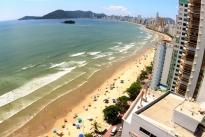 Imagem Sec Turismo de Santa Catariana, Folha de Santa Catarina