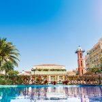 Hotéis de Jurerê Internacional com programação especial Dia dos pais-Falando de Turismo