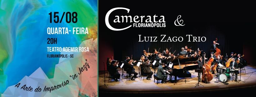 In Jazz - Divulgação Falando de Turismo