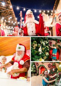 Pomerode prepara a tradicional e encantadora Weihnachtsfest com muitas atrações especiais!-Falando de Turismo