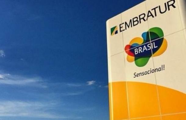 Embratur comemora 52 anos passando por diversas mudanças estruturais-Falando de Turismo