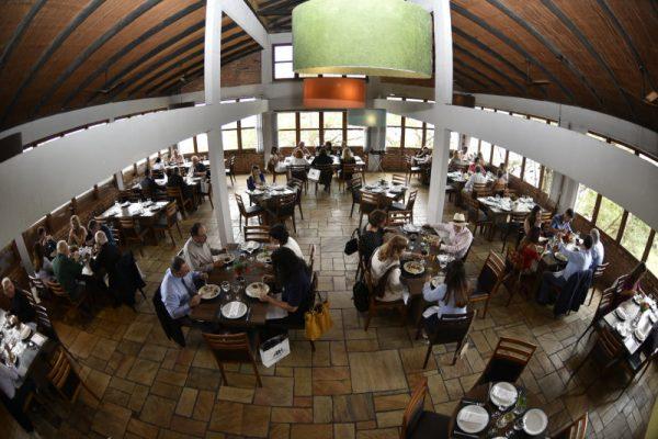 ABIH SC lança o Enctho & Exprotel 2019 no dia do Hoteleiro-Falando de Turismo