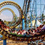 O Parque Beto Carrero World prepara uma super live