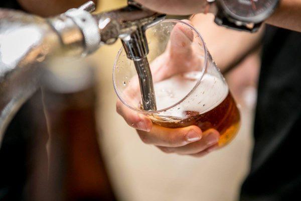 Turismo Cervejeiro no Trapiche da Beira Mar 3º Floripa Beer Festival tem entrada gratuita!