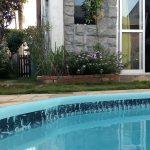 Pousada Farol da Ilha residencial-São Francisco do Sul-Falando de Turismo