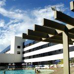 Viale Hotéis- Falando de Turismo