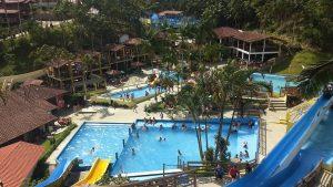 Parque Recanto do Sol-Divulgação Falando de Turismo