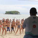 Viva Verão-Balneário Camboriú-Falando de Turismo
