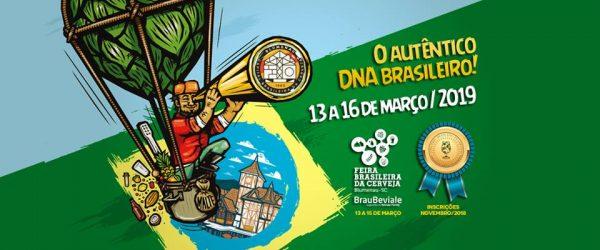 Festival da Cerveja 2019 -Falando de Turismo