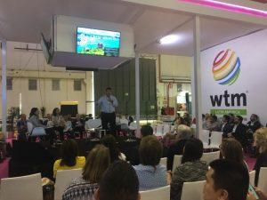 Wtm / Divulgação Jornal o Estado