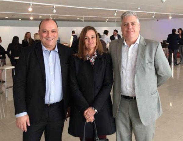 Rodada de negócios e seminários para divulgar diversidade do turismo Brasileiros