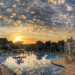 Wish Resort Golf Convention em Foz do Iguaçu - PR