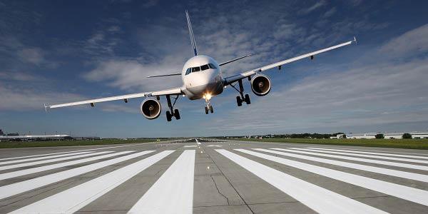 Brasileiros procuram mais destinos nacionais para as férias de Julho. Segundo pesquisarealizada pelo Skyscanner, buscador global de viagens, 62% dos