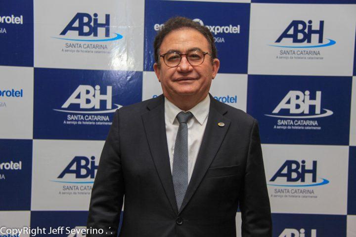 Lei Geral de Proteção de Dados - ABIH inicia ações para adequar setor hoteleiro
