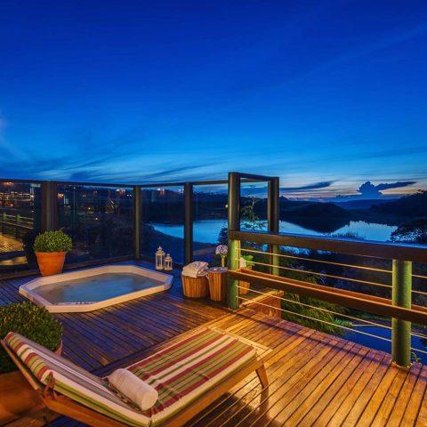 Black Friday, um verdadeiro fenômeno de vendas em todos os setores - Foto Divulgação Rio do Rastro Eco Resort