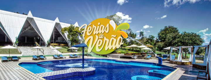 Maioria dos brasileiros querem fugir da folia e descansar no carnaval. Contrariando às expectativas geradas em torno da data, este ano parte dos brasileiros