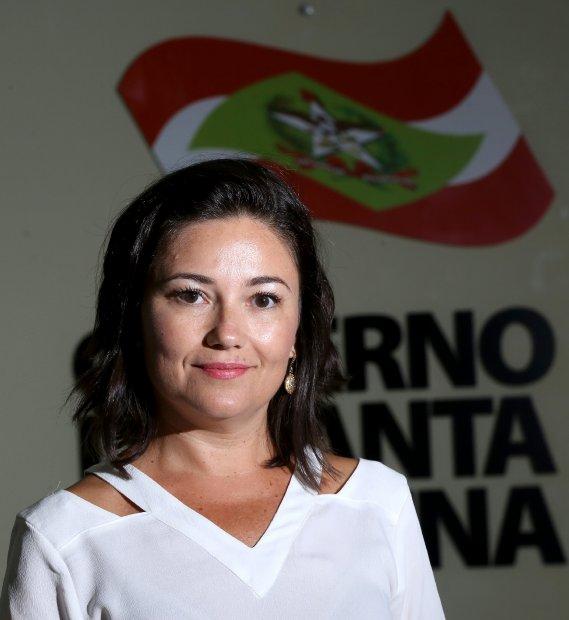 Lançado processo de concessão do Centro de Eventos de Balneário Camboriú