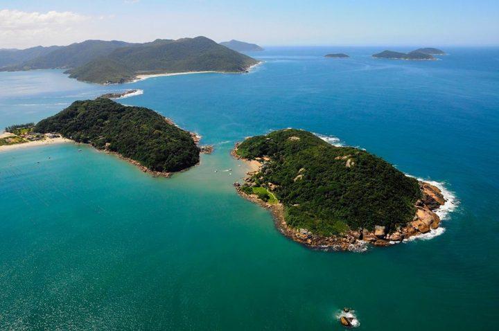 Setor de turismo busca alternativas diante pandemia Covid 19