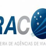 Cartilha Abracorp - Plano de Ações para Momento de Crise Coronavírus