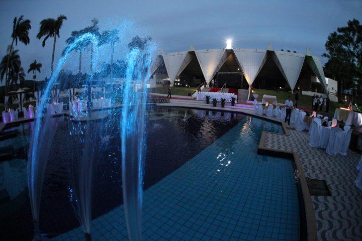 Vale das Águas de Santa Catarina receberá turistas paulistas