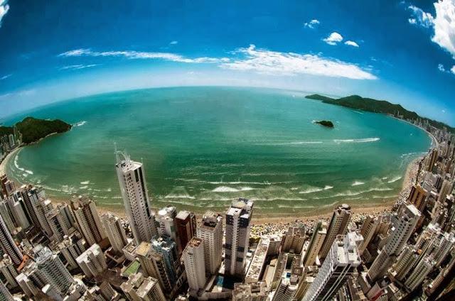 Balneário Camboriú Convention revela impacto nos empregos no turismo