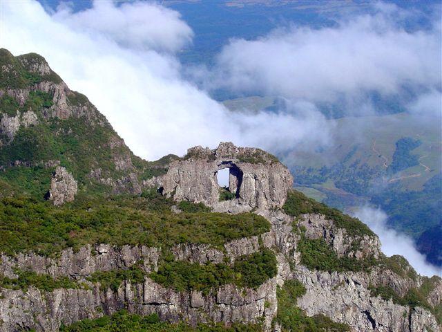 Profissionais de turismo da Serra Catarinense discutem desafios e estratégias