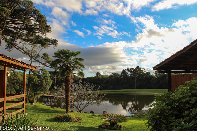 Experiências e roteiros ao ar livre ganham espaço no turismo