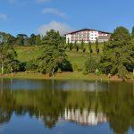 Vale dos Imigrantes comemora 39 anos do Hotel Renar