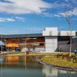Floripa Airport e Florianópolis recebem certificação internacional