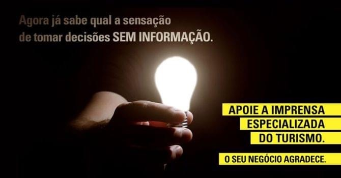 É lançado em Santa Catarina programa de inovação do turismo