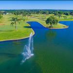 Confirmada a Copa Iguassu Fallss Golf Club em Foz do Iguaçu