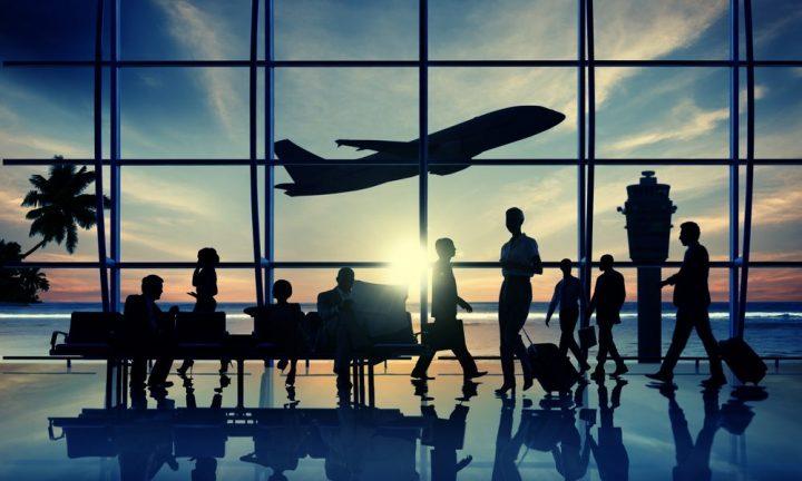 WTTC pede o restabelecimento urgente das viagens internacionais