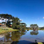 Boqueirão Hotel Fazenda e Resort de Campo - Lages - SC