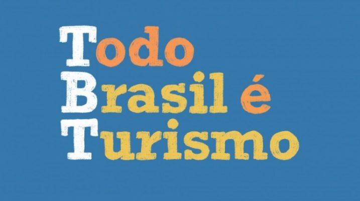 Turismo e Negócios