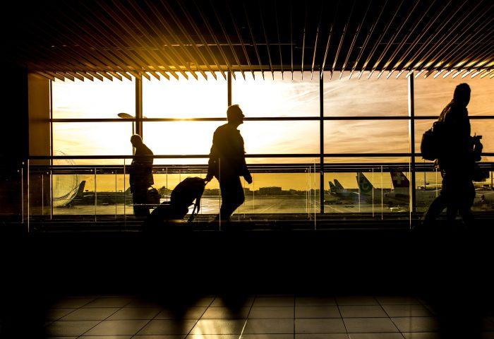 Pesquisa confirma desejo de mais de 80% em viagens a trabalho