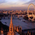 Está na hora de levantar voo com a retomada do turismo internacional?