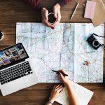 Viajar pelo Brasil ou para o exterior, novos desafios para os turistas